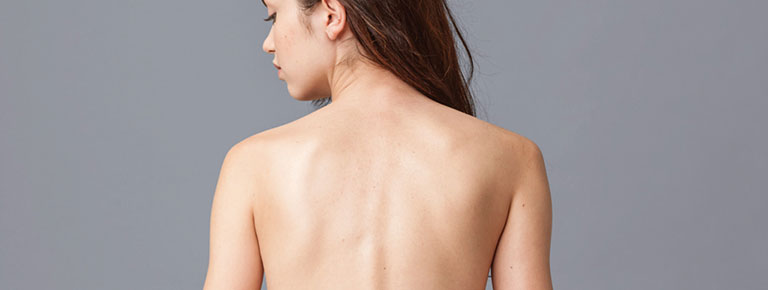 Skin Tag Removal Graphic