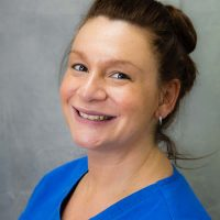 Rosacea Skin Specialist at Pulse Light Clinic
