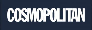 Cosmopolitan Logo