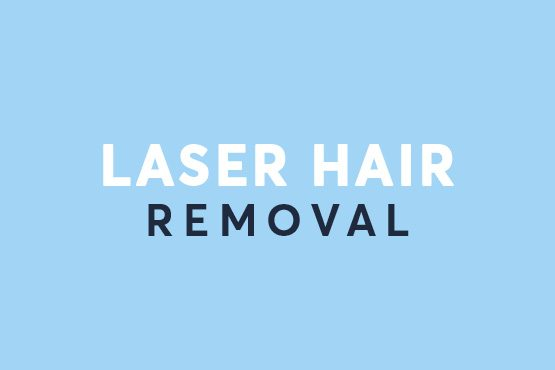 laser hair removal offers autumn london