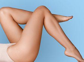 leg vein removal skin treatments button