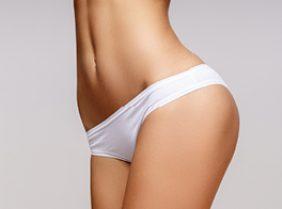 stretch mark skin treatments button